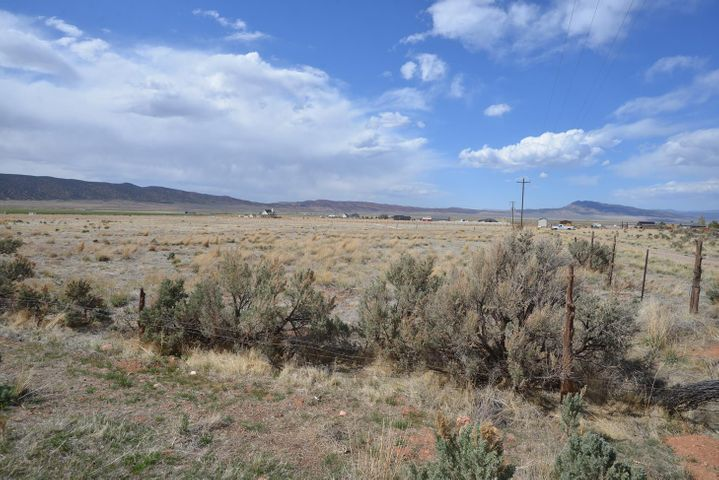 200 S 430 Ac Summit Valley Ranchos, Parowan UT 84761