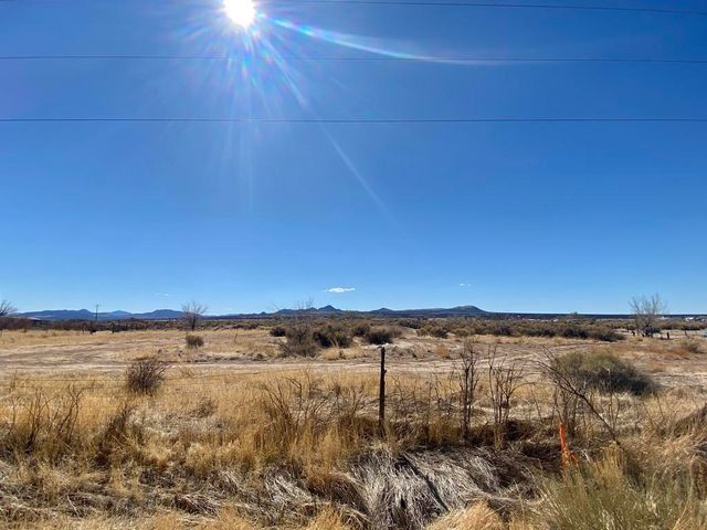 Lot 2 Jenson Minor Lot, Cedar City UT 84721