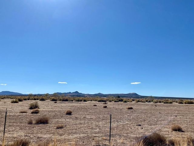 Lot 3 Jenson Minor Lot, Cedar City UT 84721