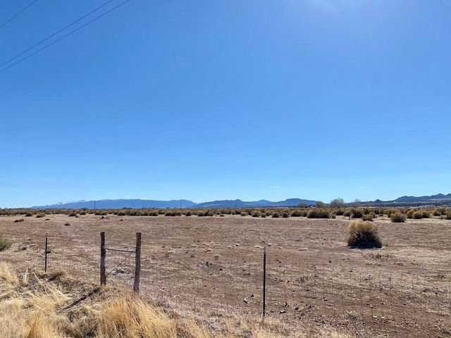 Lot 4 Jenson Minor Lot, Cedar City UT 84721