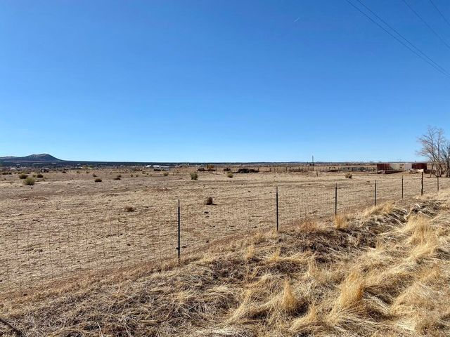 Lot 5 Jenson Minor Lot, Cedar City UT 84721