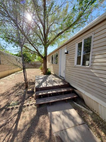 465 N 800 W Unit 3, Cedar City UT 84721