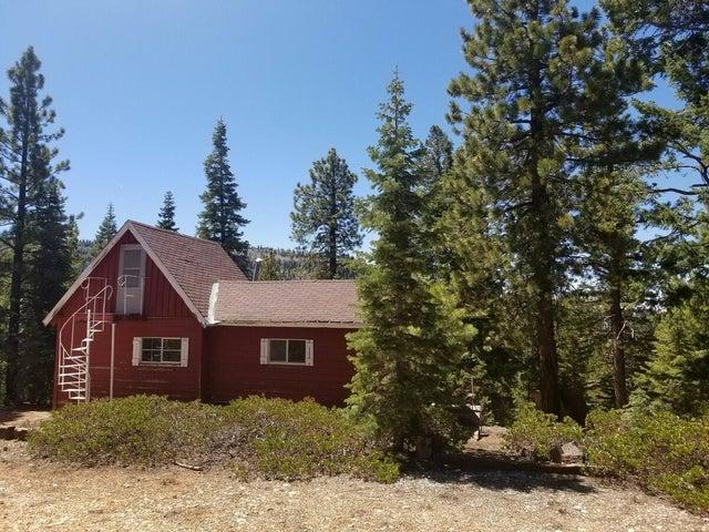 445 S Pine Top Dr, Duck Creek Village UT 84762