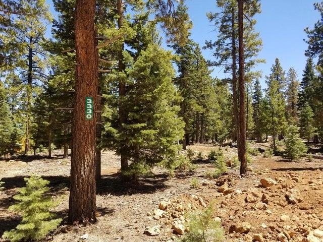 3330 N Navajo Ln, Duck Creek Village UT 84762