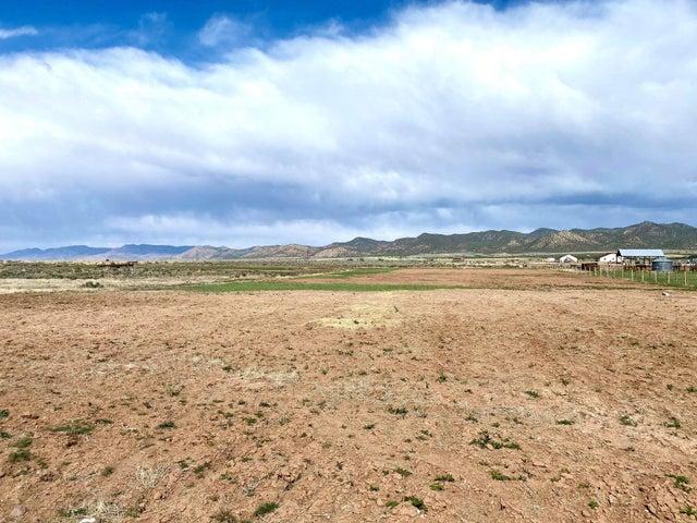 234 acres off of Bench Rd, Enterprise UT 84725