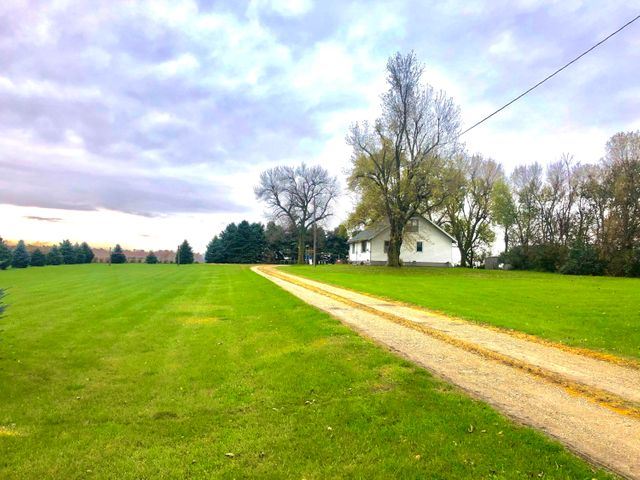 6267 130th Street, Ocheyedan, IA 51354
