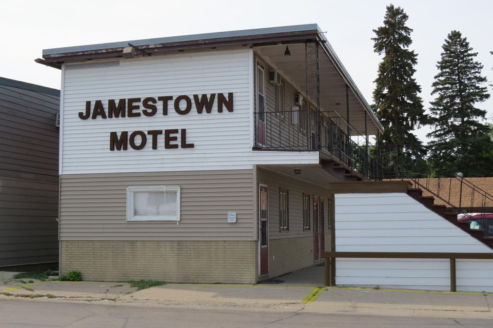home design center jamestown nd - 28 images - home design center ...