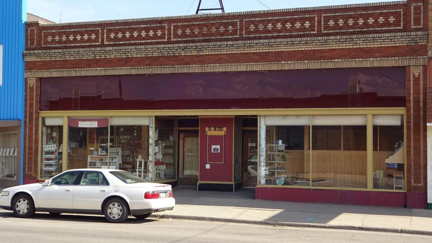 226 main st E, Valley City, ND 58072