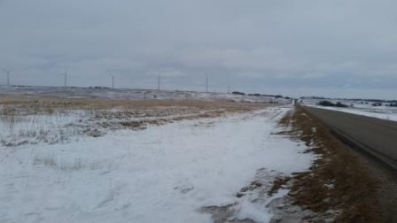 xxxx 118th Ave SE, Valley City, ND 58072