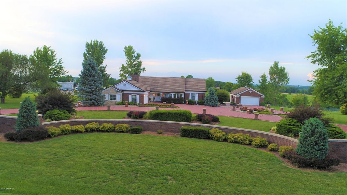 Action Realty of Jefferson City, Inc. - Search Results - List -