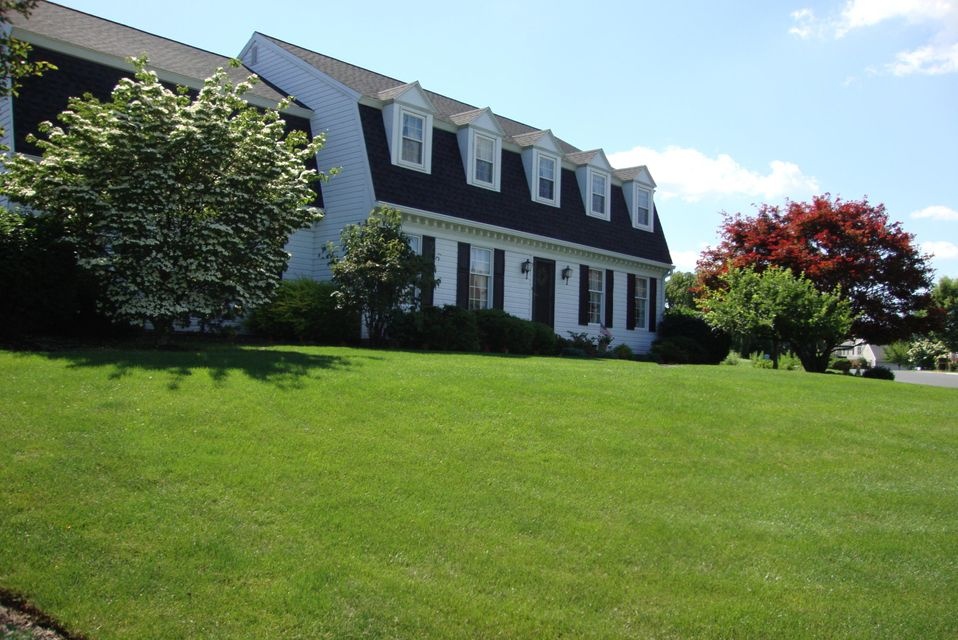 Manheim Floor Plan Property Search Brownstone Real Estate Company