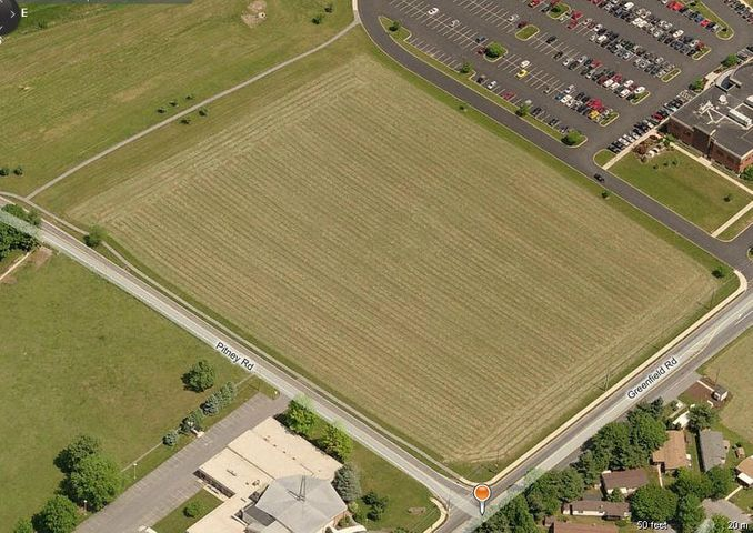 0 GREENFIELD & PITNEY ROAD, LANCASTER, PA 17601