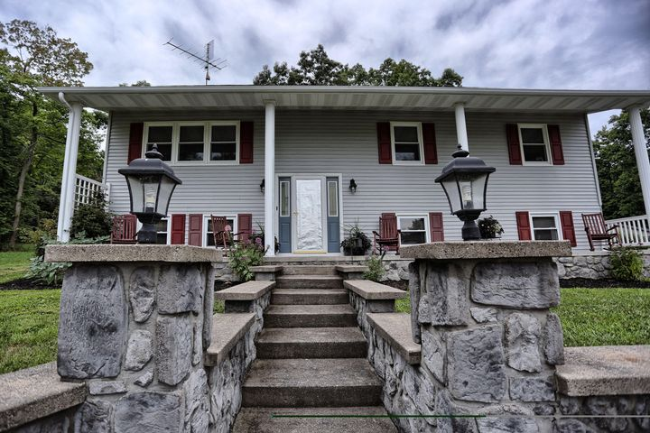 235 ENGEL LANE, Mifflintown, PA 17059