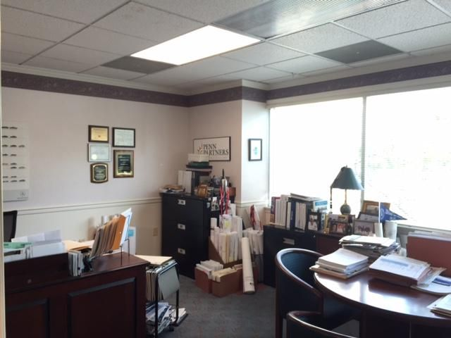 930 RED ROSE COURT, 200- OFFICE A, LANCASTER, PA 17602