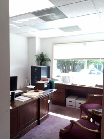 930 RED ROSE COURT, 200- OFFICE E, LANCASTER, PA 17602