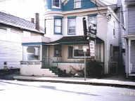 168 S MAIN STREET, A, MANHEIM, PA 17545