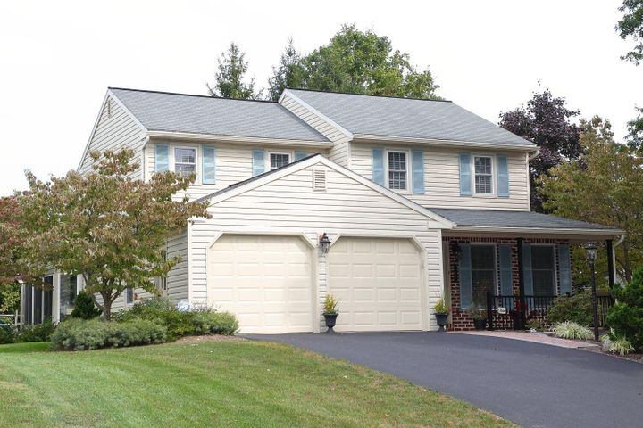184 RIDINGS WAY, LANCASTER, PA 17601