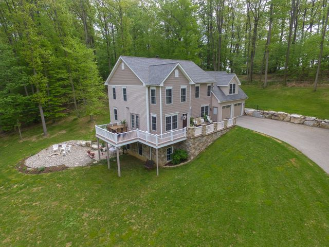 4418 FAIRVIEW ROAD, COLUMBIA, PA 17512