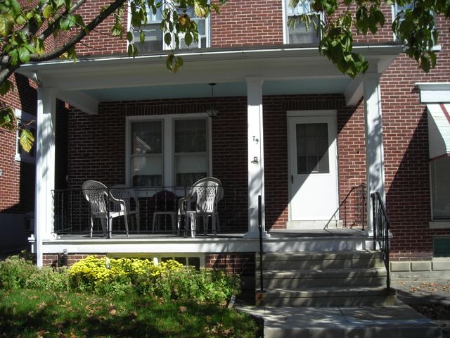 79 S PEARL STREET, LANCASTER, PA 17603