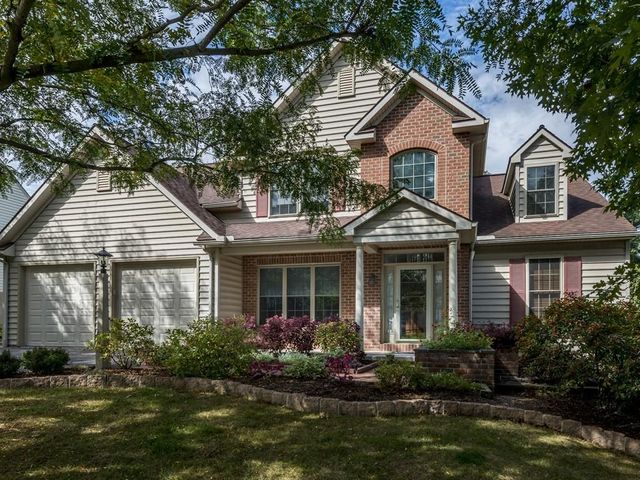 516 BALD EAGLE COURT, LANCASTER, PA 17601