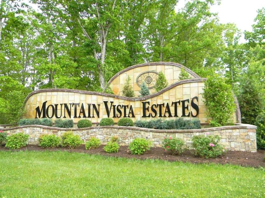 Mountain Vista Estates