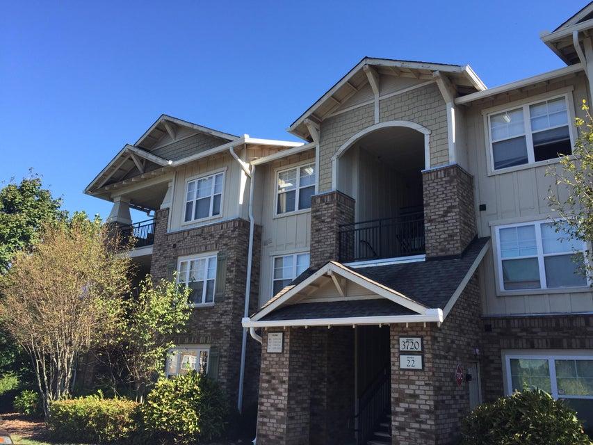 100 Holston Ridge Apartments Knoxville Tn 3 Bedroom