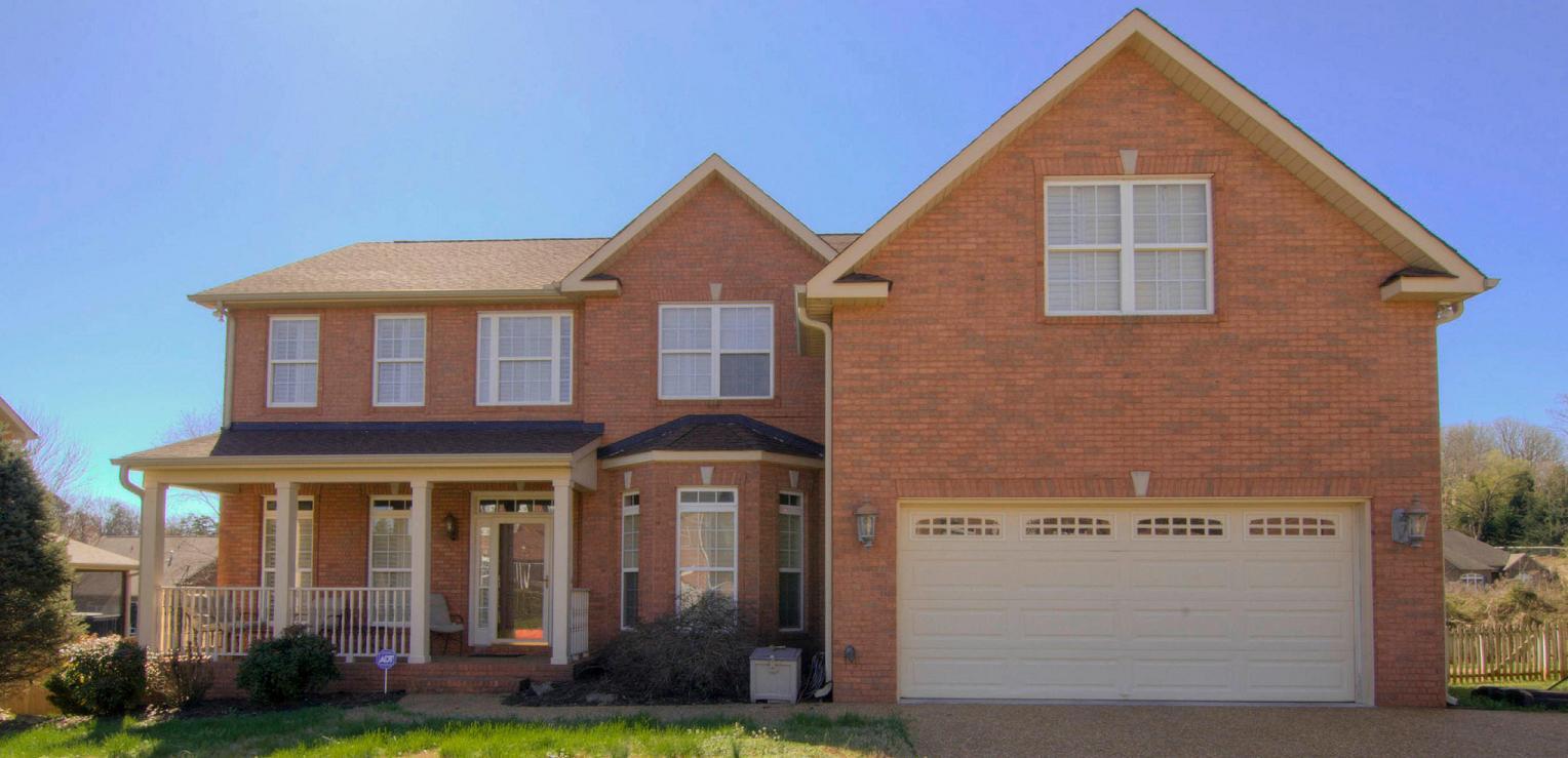 1267 Woodsboro Rd, Knoxville, TN 37922   Mark Heatherly