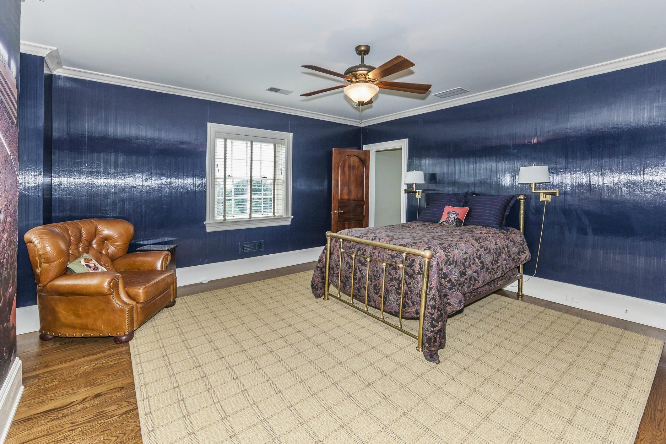 upper level bedrm 4