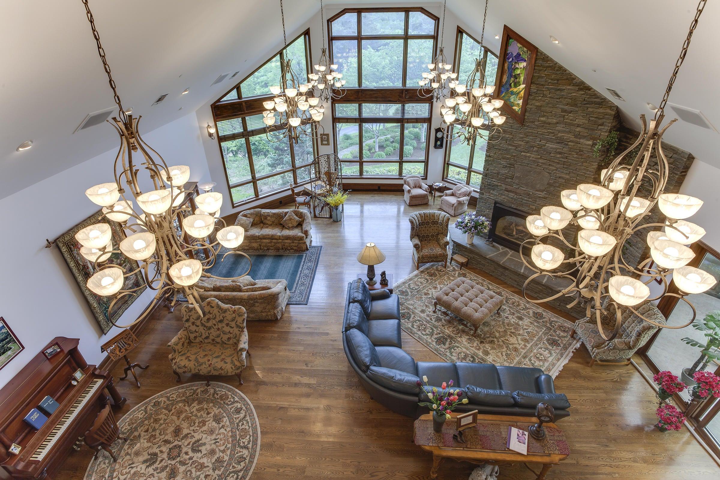 Living Room_002