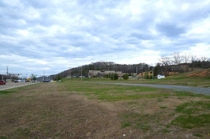 9122 rhea county lower