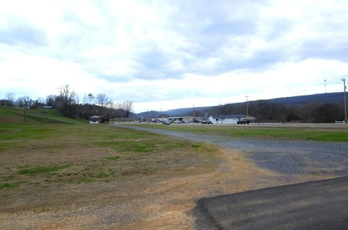 9122 rhea county lower south view