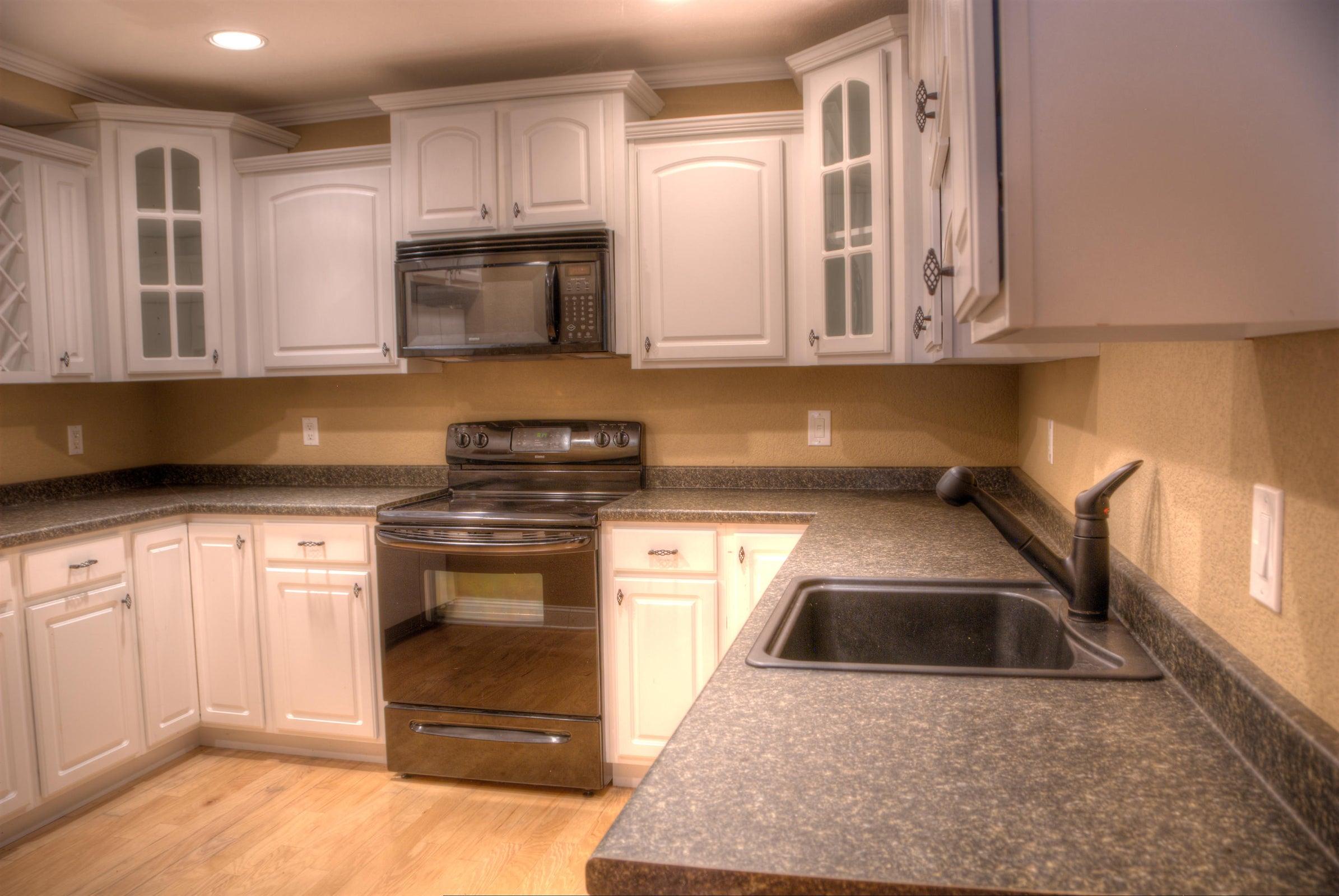 Basement-Kitchen-V1
