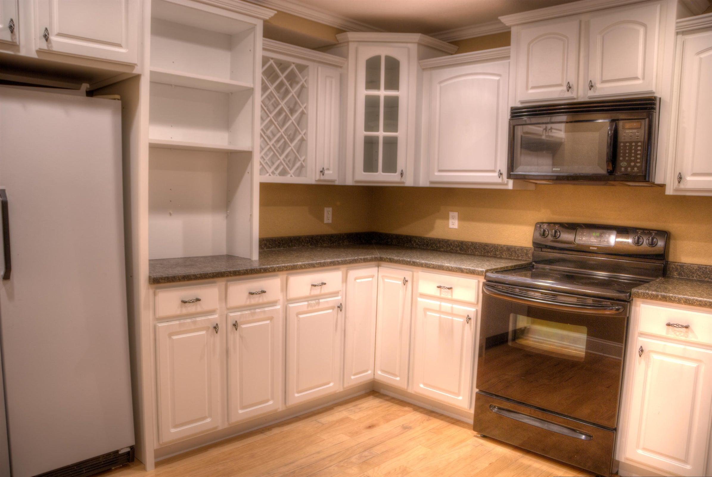 Basement-Kitchen-V2