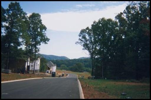 subdivision pic 1