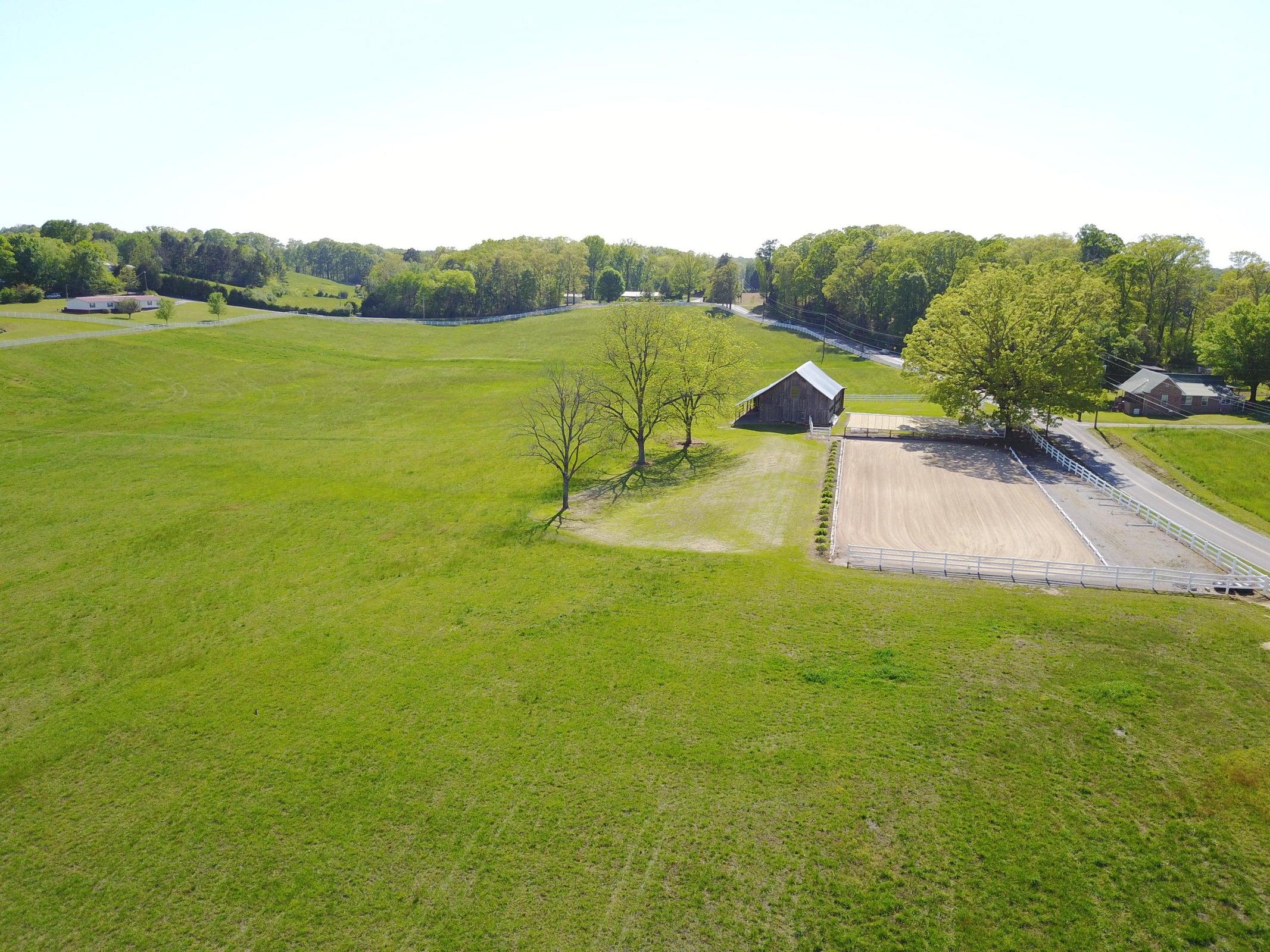 3 - side field