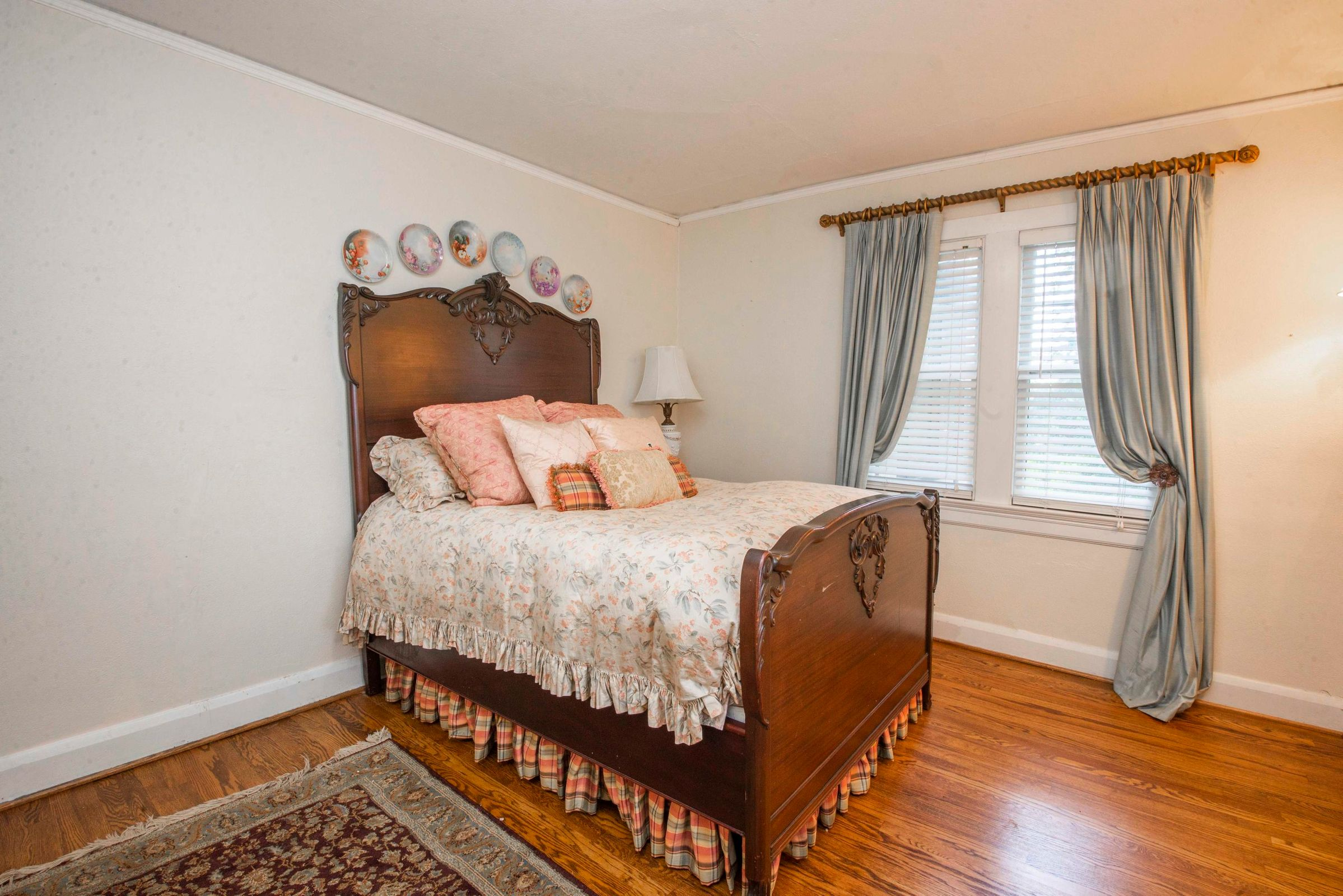 Third Bed 1_1