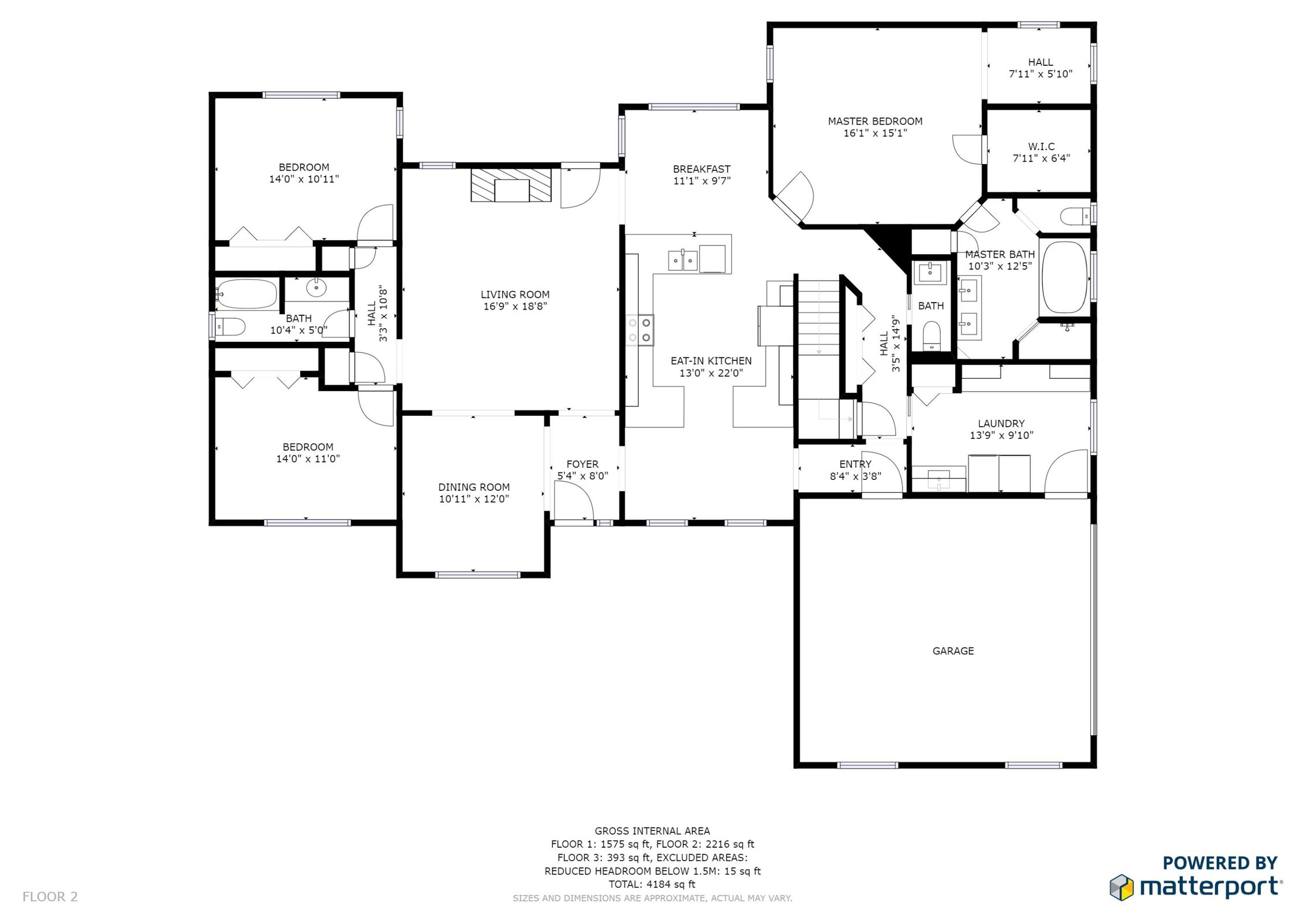 Floor 2_312-shadowfax-knoxville-tn-37934