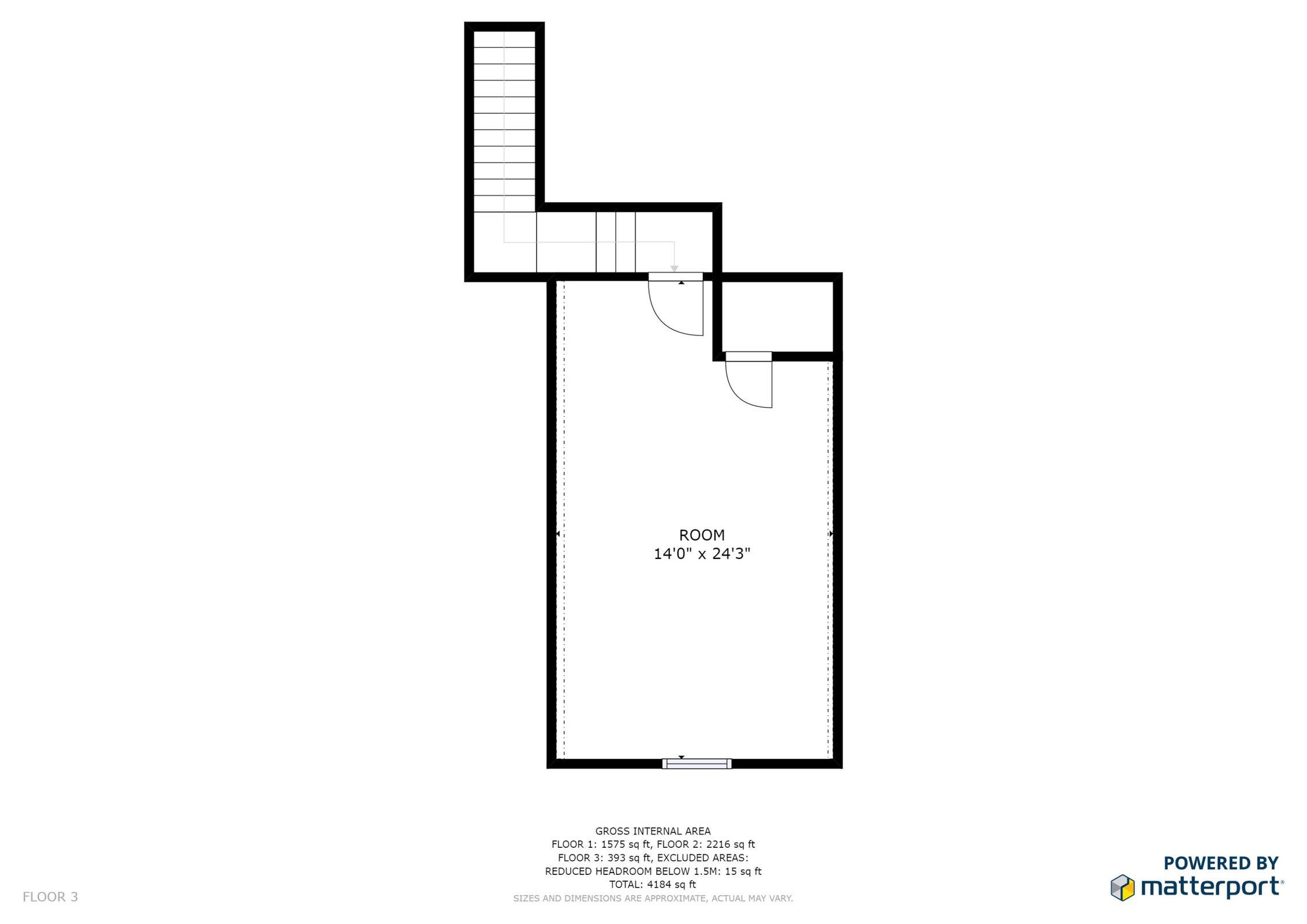 Floor 3_312-shadowfax-knoxville-tn-37934
