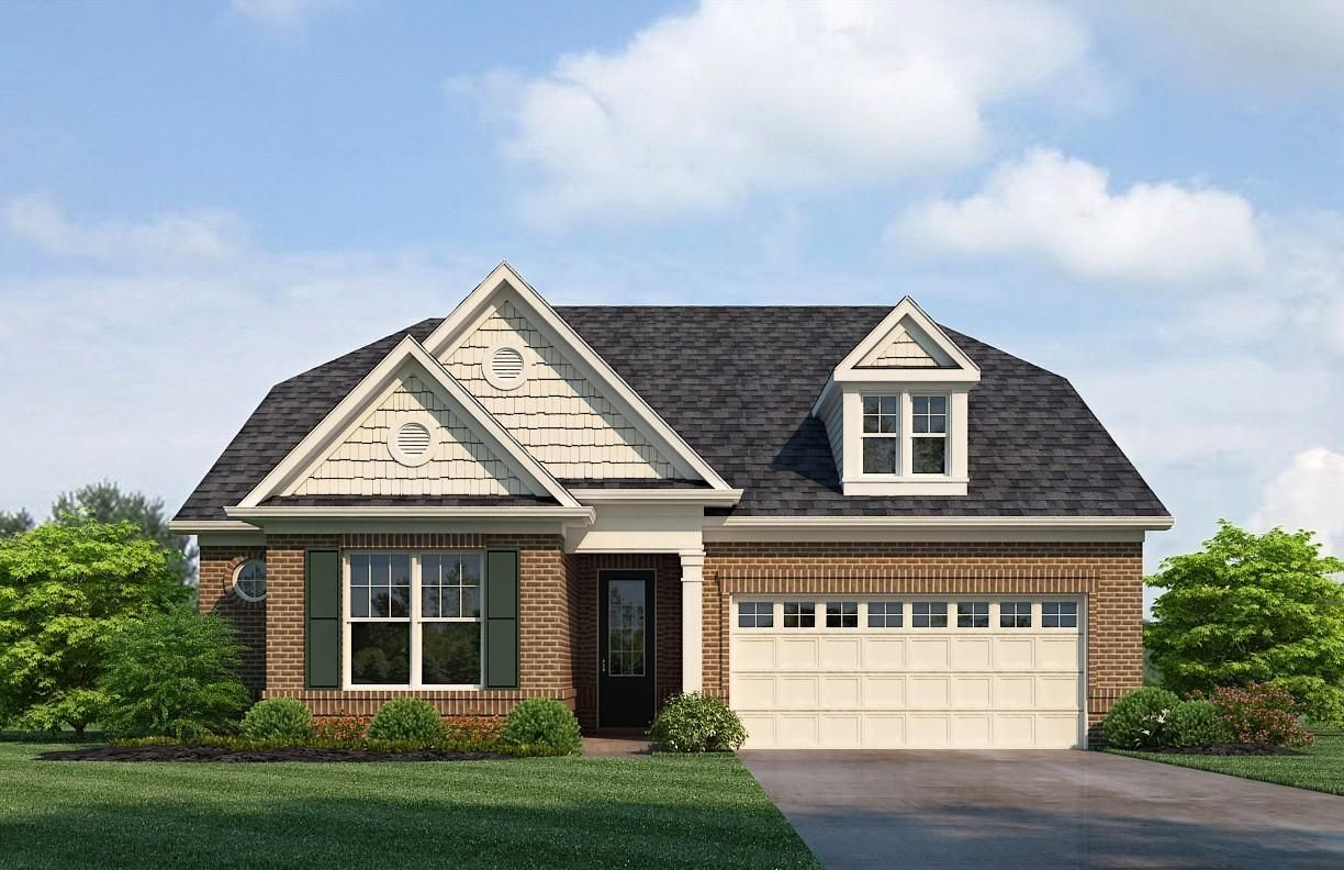 Barberry-Elevation-Classic-FRONTVIEW