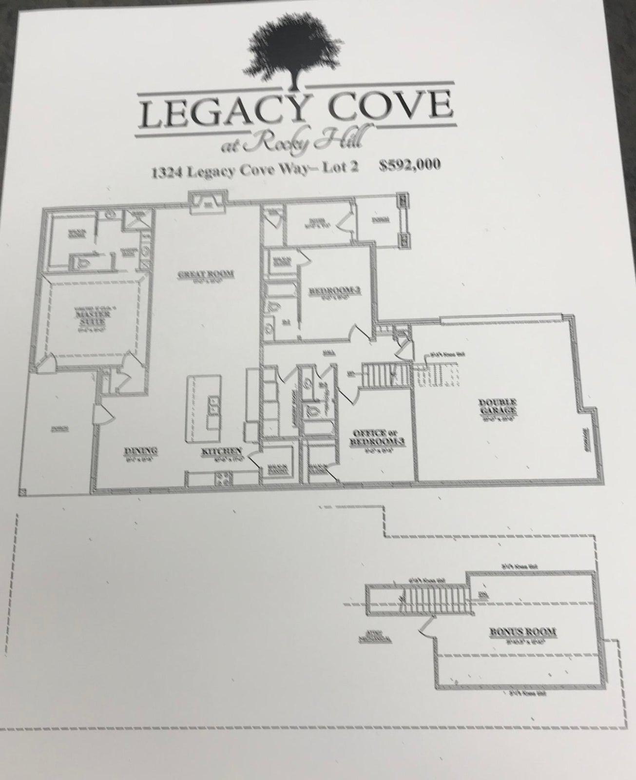 1324 legacy plan