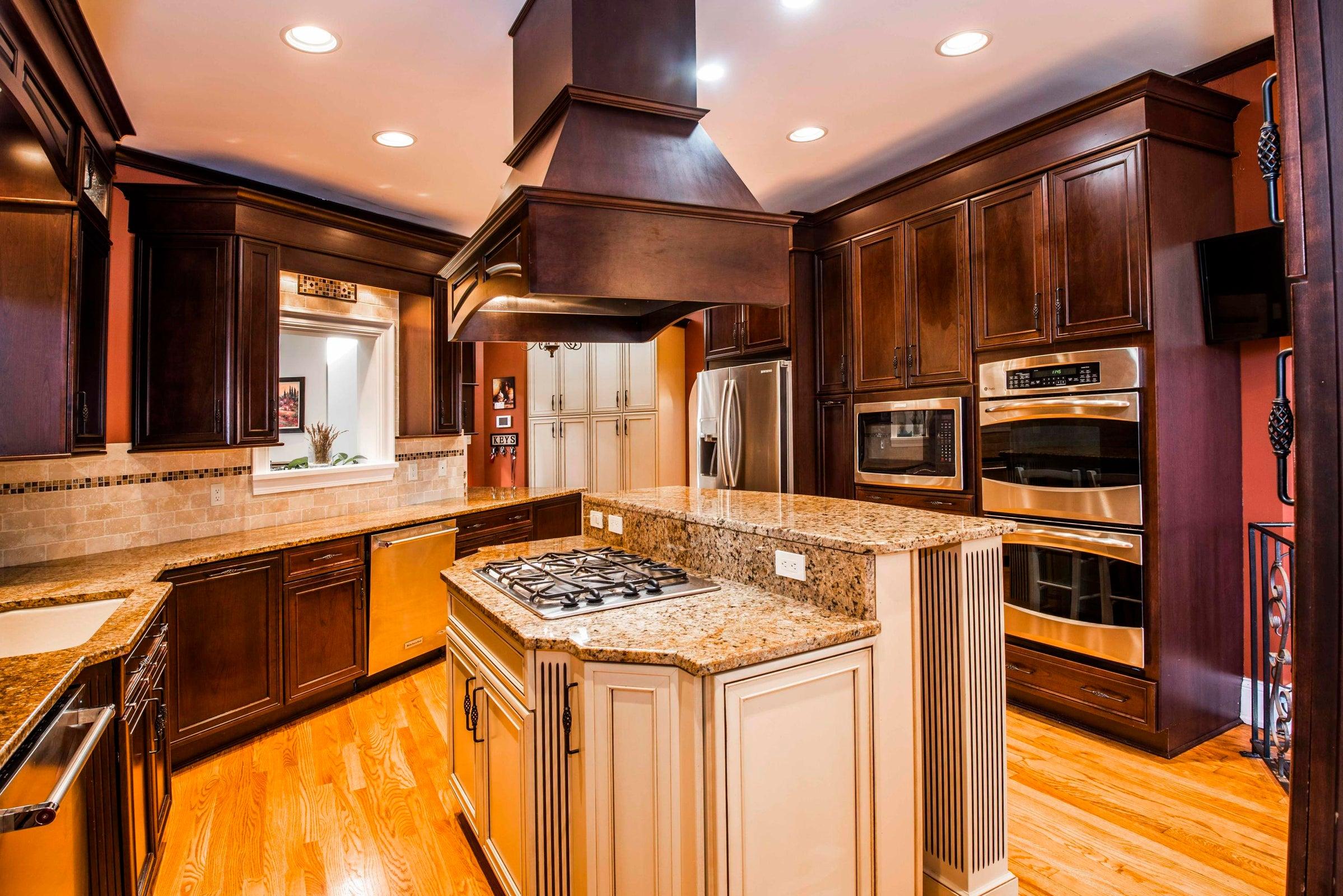 Kitchen 9 _1