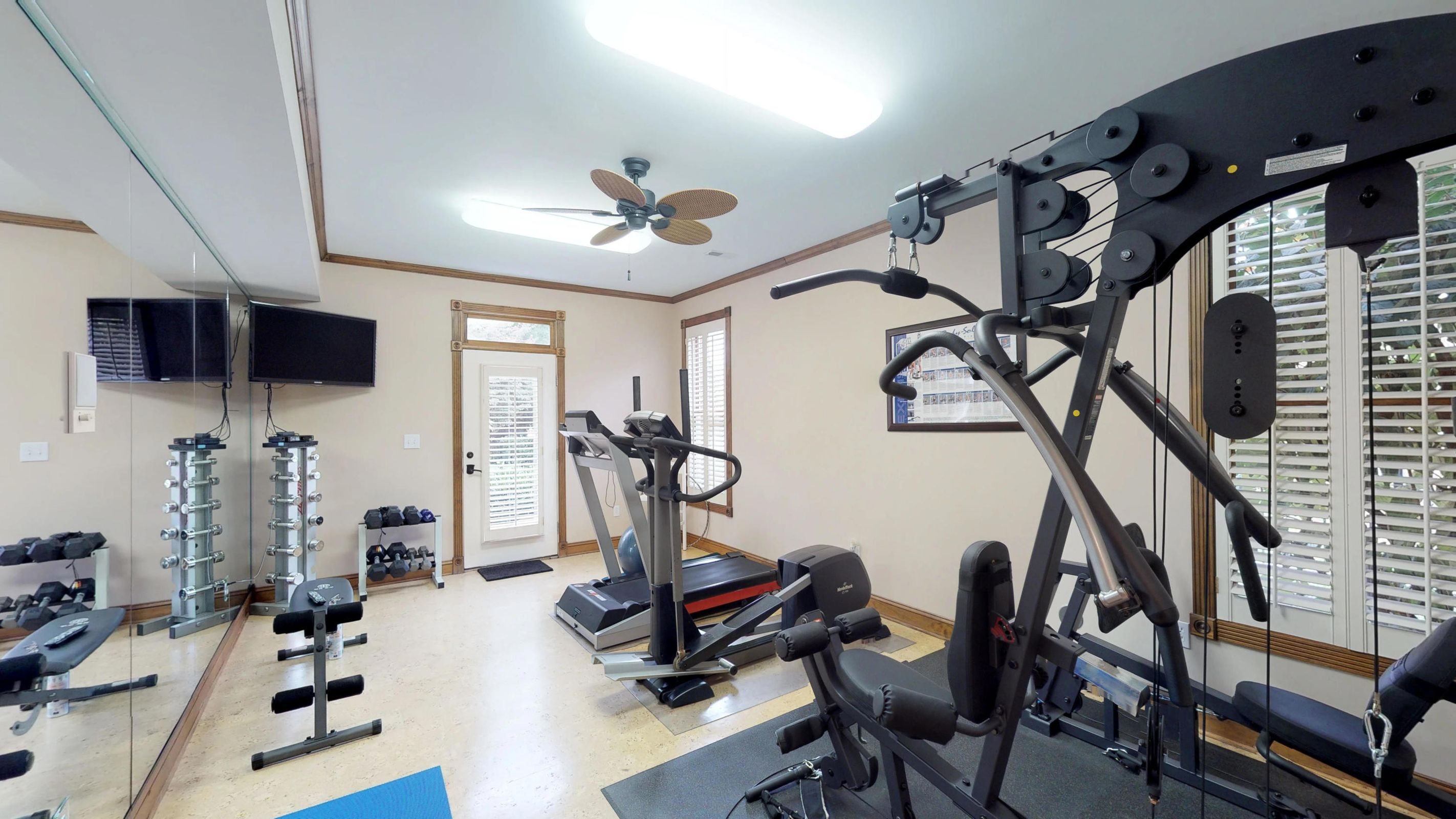 Exercise-Room(1)