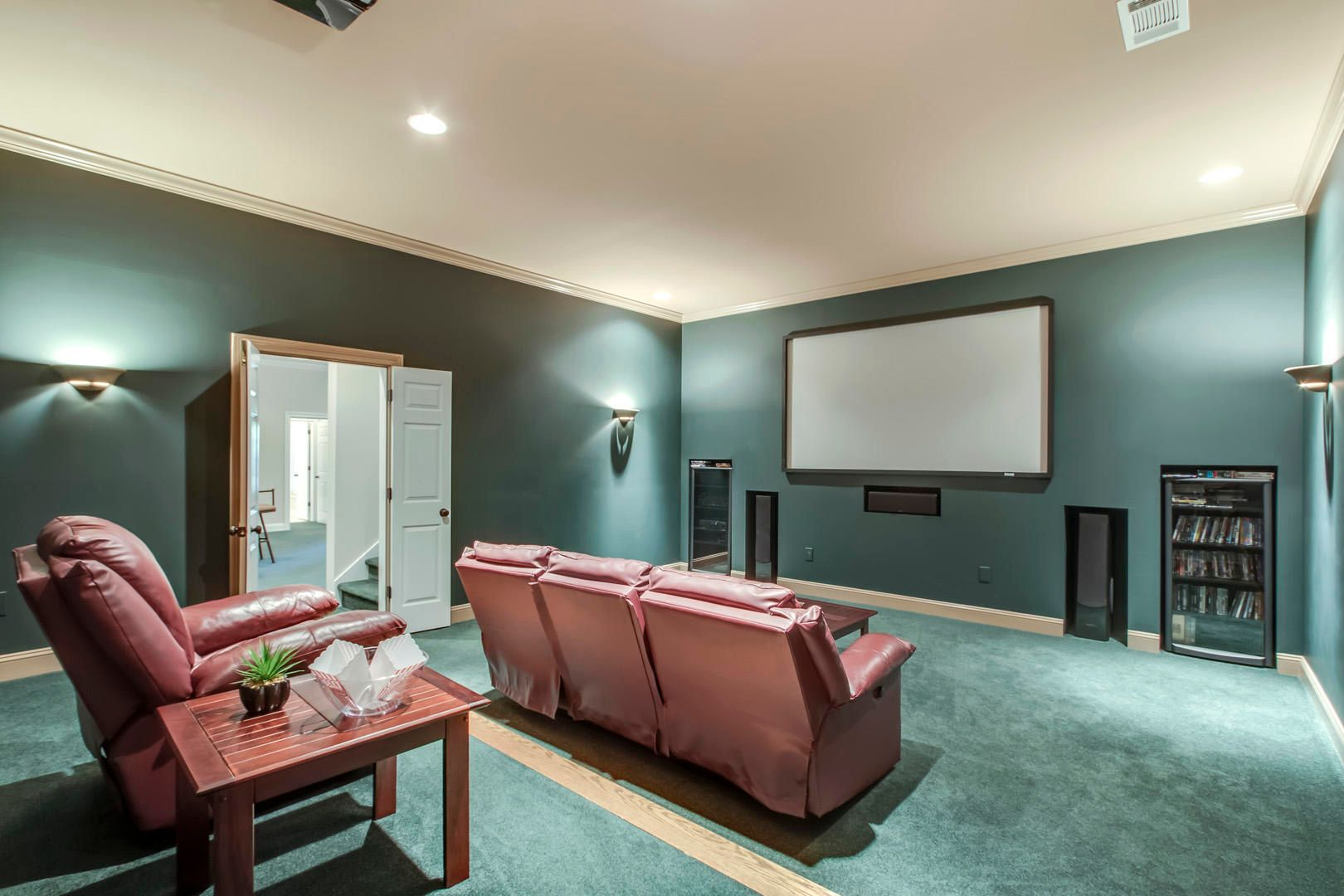 59_HalesworthLane_1500_HomeTheatre02