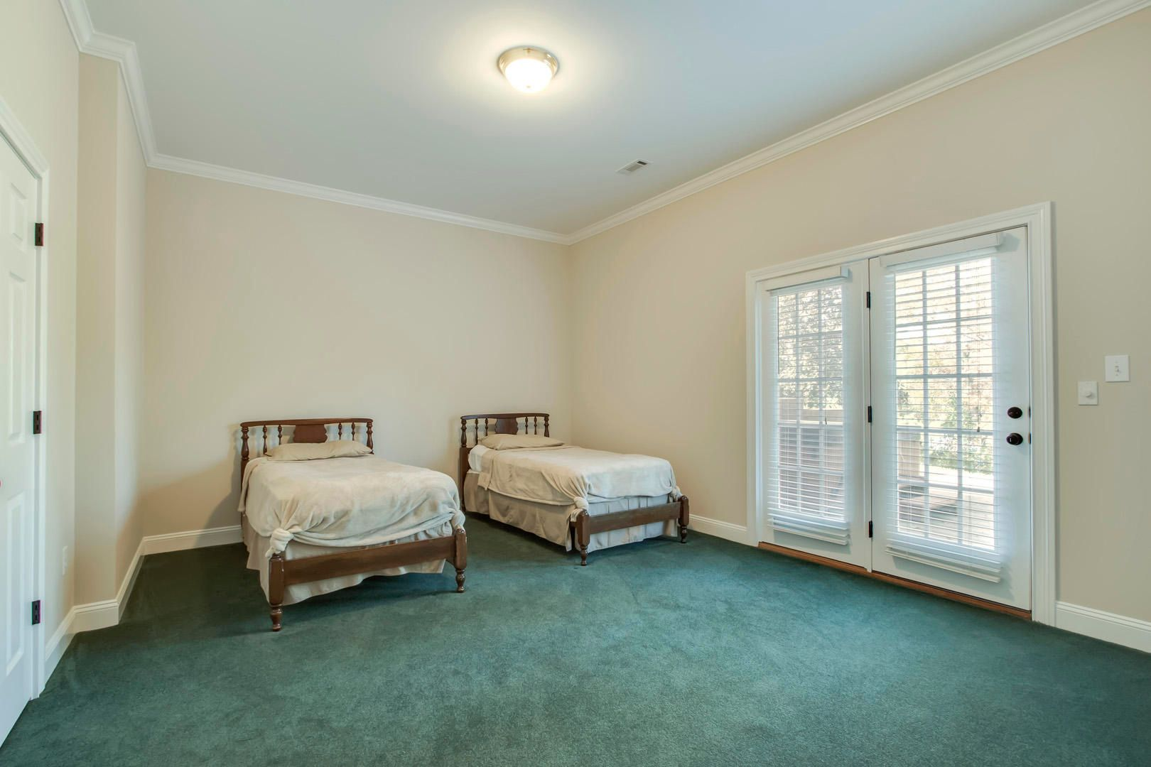 66_HalesworthLane_1500_Bedroom6