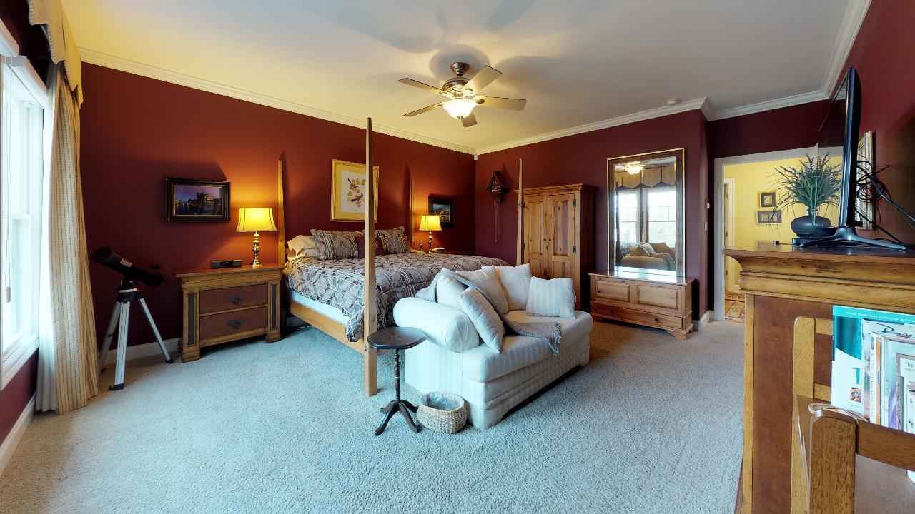 1718-Inverness-Dr-Bedroom(2)