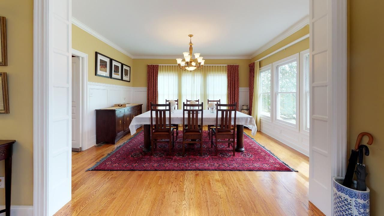 1718-Inverness-Dr-Dining-Room