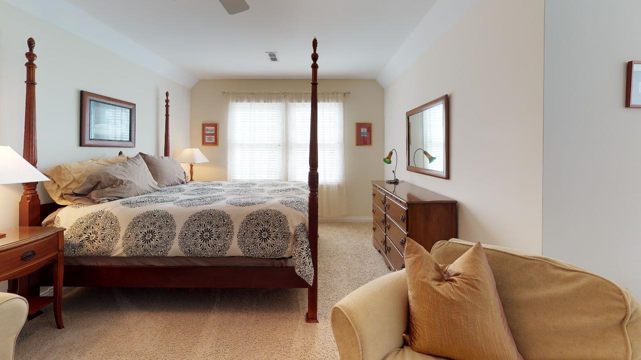 1718-Inverness-Dr-Bedroom(1)