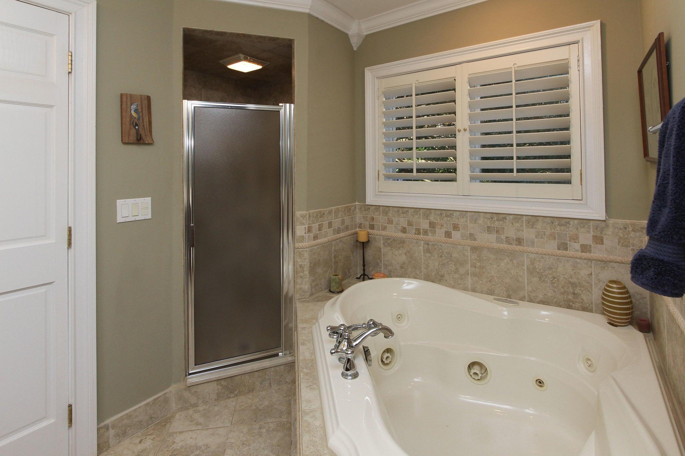 Whirlpool&Shower
