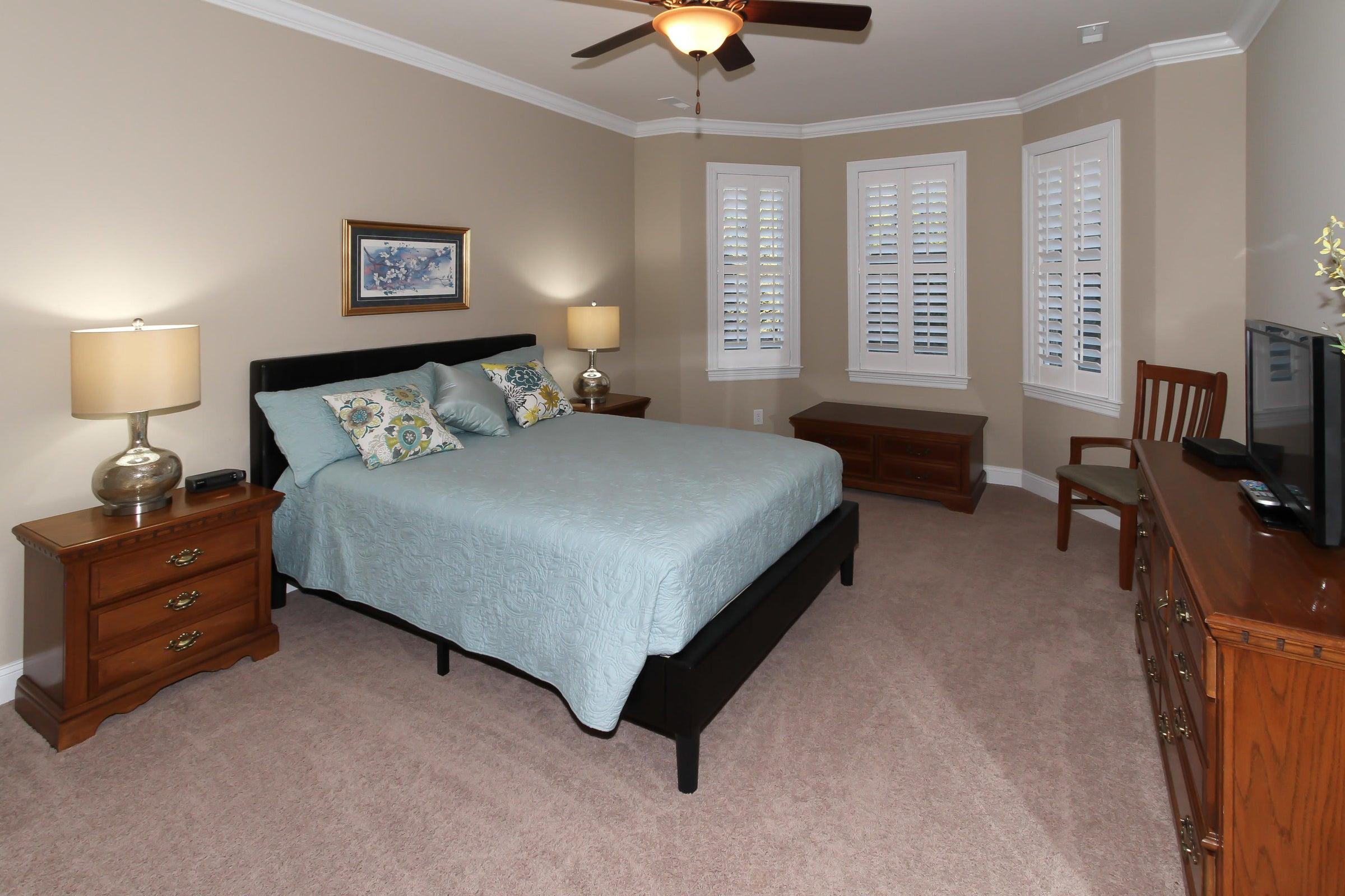 22 - Bedroom 2