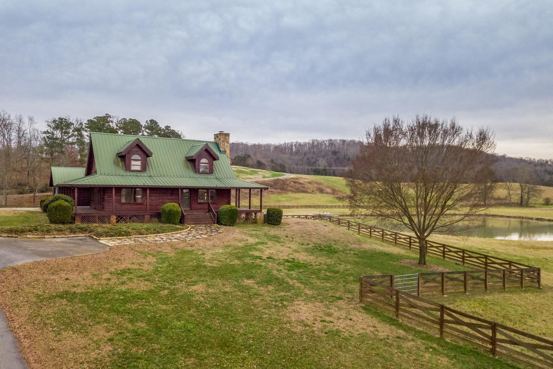 seven-lakes-ranch-12554-birchwood-pike-h